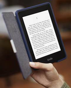 Kindle paper write can you write a book review kindle