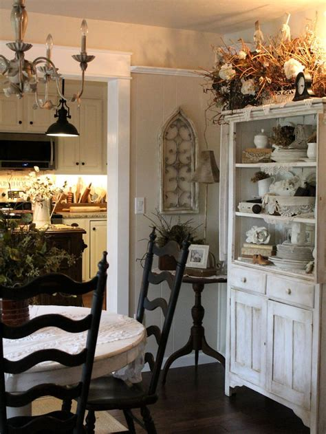 french country farmhouse 696 best french country charm images on pinterest