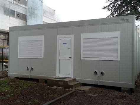 construction bureau fabrication de bureaux administratifs modulaires en rhône