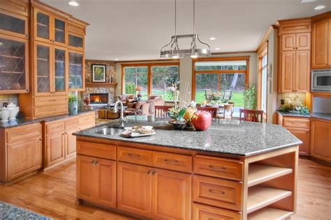 best value kitchen cabinets kitchen cabinet outlet in queens ny deal best prices