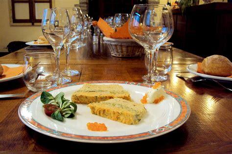 chambre et table d hote beaune la table d 39 hôtes et conviviale du calou beaune