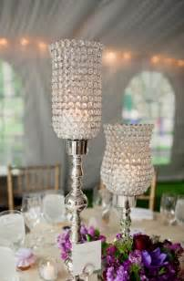 wedding candle centerpieces wedding centerpieces pictures photos and images for and