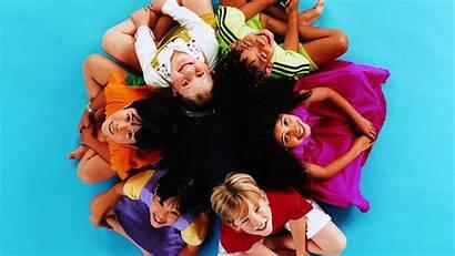 Happy Children Wallpapers Desktop Happiness Px