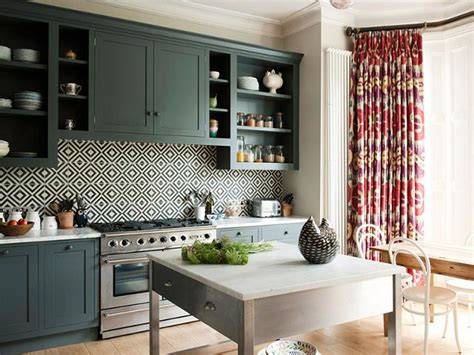 the most beautiful kitchen backsplashes we ve ever seen