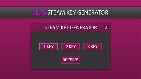 Free steam keys lists thousands of legitimate steam giveaways in one location visited by gamers daily. FREE PRIVATE STEAM KEY GENERATOR   FREE STEAM GAMES GTA5 ...