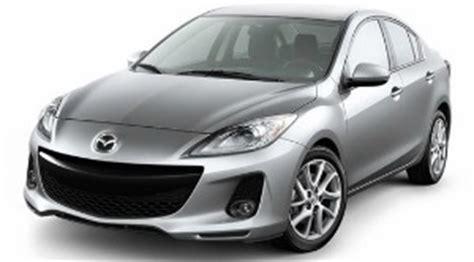 Free Mazda Protege Engine Diagrampdfoo Car Autos