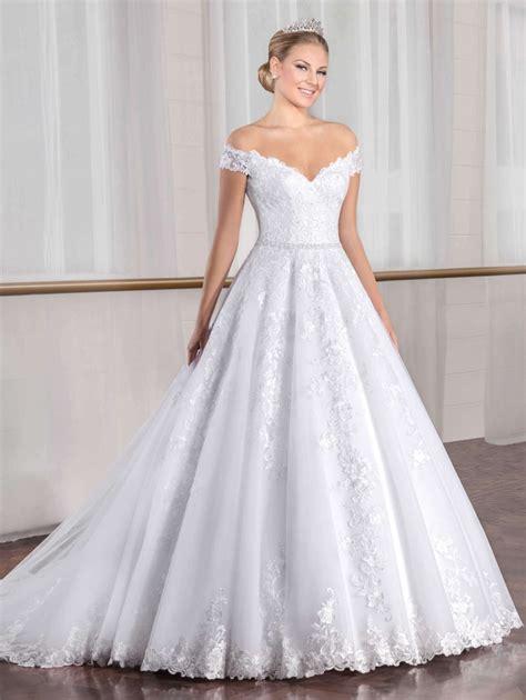 casa de vestidos vestidos de noiva modelo ballet1 cole 231 227 o de vestidos de