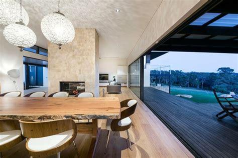tisch aus einem baumstamm massivholz tisch aus einem baumstamm interieur zorzi