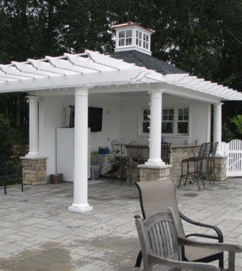 luxury gazebo patio ideas 94 on home depot patio furniture