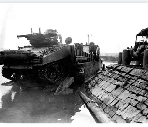Higgins Boat Rides by 1396 Best Tanks Armor Images On Armored