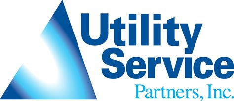 utility service partners and national league of cities