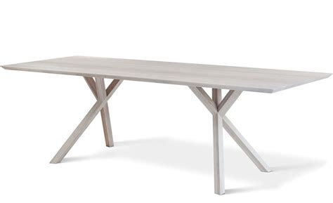 white quartz dining table 53 best images about dining tables on pinterest white