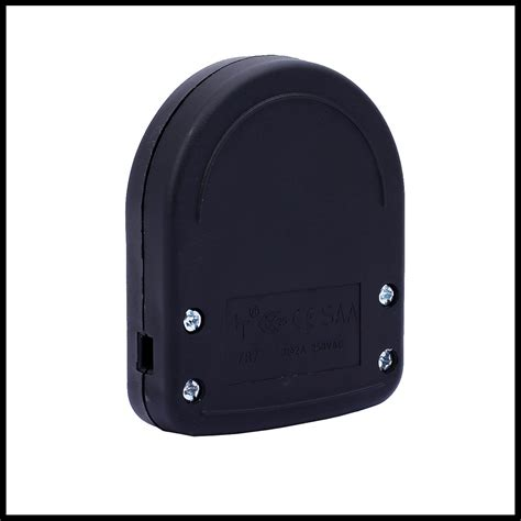 floor l foot switch top 28 floor l foot switch 240v electrical foot switch for floor ls indication top 28