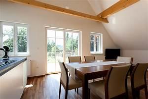 Fensterrahmen Abdichten Innen : gaulhofer fenster in einem tag redaktion ~ Lizthompson.info Haus und Dekorationen