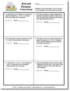 circumference and area of a circle worksheet area and perimeter word problems car interior design