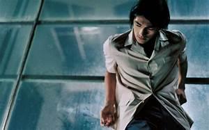 Takeshi Kaneshiro-Prada-1   麦迪逊邦