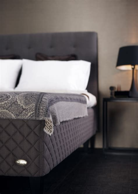 duxiana bed 212 lotus823 duxiana 174 unveils newest in luxury beds the dux 101 48988