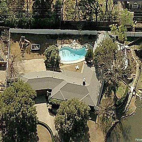 Richard Rawlings House by Richard Rawlings House In Dallas Tx Maps