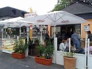 Hennef Deutschland : hennef tourism best of hennef germany tripadvisor ~ A.2002-acura-tl-radio.info Haus und Dekorationen