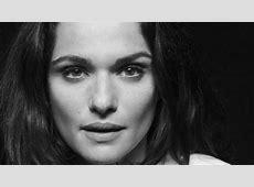 Conversation With Rachel Weisz Montclair Film
