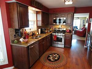 New Kitchen for the Holidays? - Affordable Cabinet