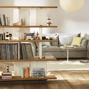 Designer Regale Wohnzimmer : regal raumteiler ideen 685 bilder ~ Sanjose-hotels-ca.com Haus und Dekorationen
