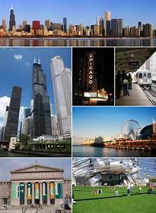 Chicago - Wikipedia  Chicago