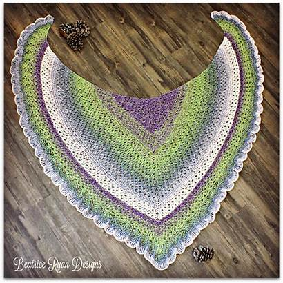 Crochet Shawl Prayer Wings Pattern Ie Google