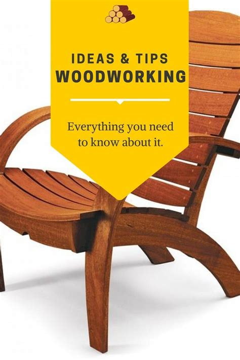 woodworking   learn woodworking tips read