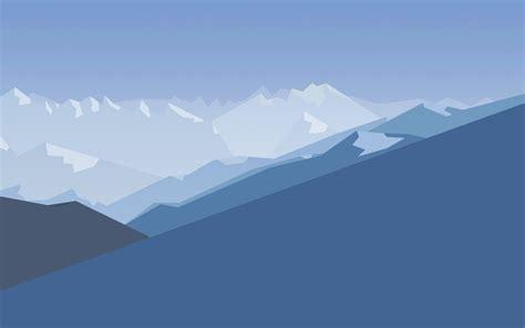 Vector Wallpaper Desktop by Minimalism Vector Hd Wallpapers Desktop And Mobile