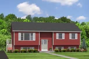 split foyer house plans outdoor split foyer house plans another design split foyer house plans custom home plans