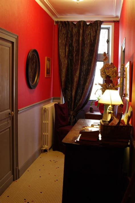 chambre hote bourges la mozaic chambre d 39 hôte à bourges cher 18