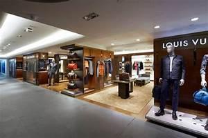 Shops Like Harrods : louis vuitton menswear at harrods luxury topics luxury portal fashion style trends ~ Bigdaddyawards.com Haus und Dekorationen