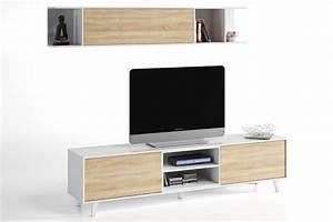 muebles baratos online tiendas de muebles online With meuble zaiken