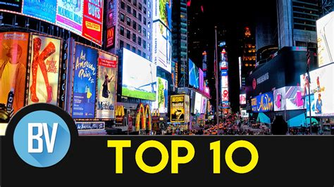 Top 10 Safest Cities In The World Youtube