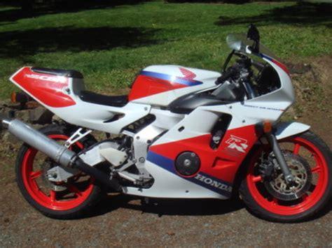 05 honda cbr600rr for sale cbr250 search results rare sportbikes for sale
