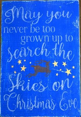 grown   search  skies