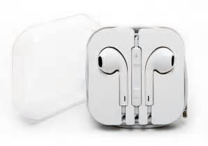 apple iphone headphone apple iphone 5 headphones white