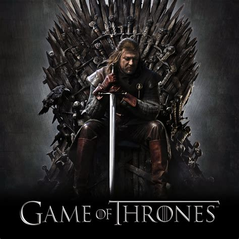 Game Of Thrones  Cover Whiz