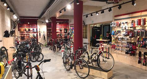magasin cuisine strasbourg magasin luminaire strasbourg cobtsa com