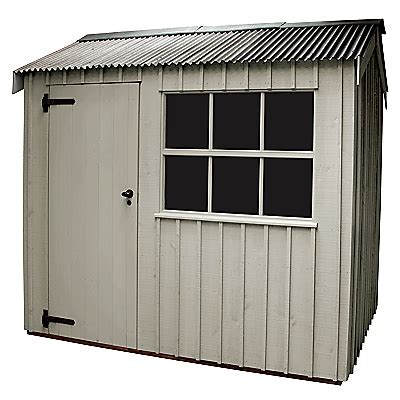 shed of grey 25 best ideas about 50 sheds of grey on the