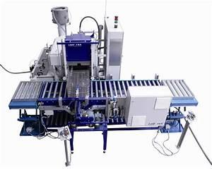 Boules De Lavage Pour Machine à Laver : machine laver industrielle laborex machine de lavage ~ Premium-room.com Idées de Décoration