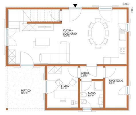 Disegnare Casa by Disegnare Un Appartamento