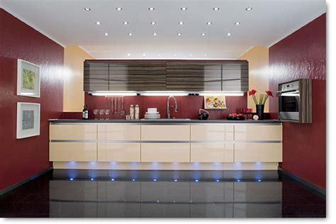 poign馥 cuisine conforama photos cuisines meilleures images d 39 inspiration pour votre design de maison