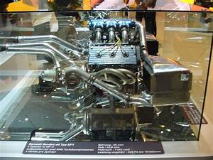 Quelle Mercedes Avec Moteur Renault : a vendre gt turbo 1987 350cv auto titre ~ Medecine-chirurgie-esthetiques.com Avis de Voitures