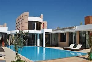 villa marrakech a louer With villa avec piscine a louer a marrakech 12 quelques liens utiles