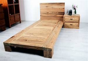 Ikea MObel Holz Aus Urwldern