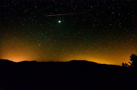 Star Light Bright Camp Verde Announces Inaugural