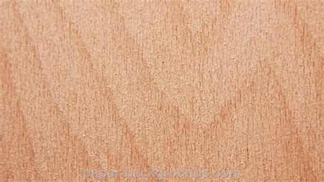 paper backgrounds wood textures royalty  hd paper