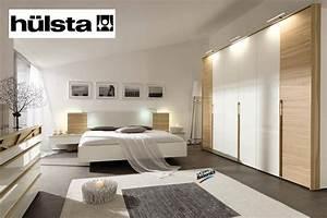 Ebay Schlafzimmer Komplett : h lsta komplett schlafzimmer cutaro bett lack wei neu ebay ~ Watch28wear.com Haus und Dekorationen